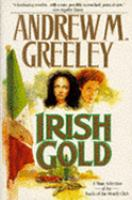 Irish Gold