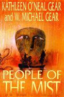 People of the Mist