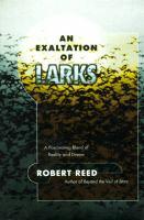 An Exaltation of Larks