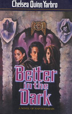 BETTER IN THE DARK COVER