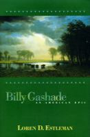 Billy Gashade