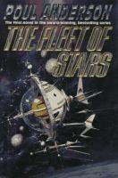 The Fleet of Stars