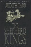 The Shepherd Kings