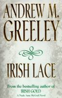 Irish Lace