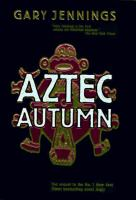 Aztec Autumn