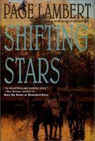 Shifting Stars