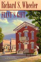 Flint's Gift