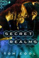 Secret Realms