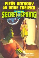 The Secret Of Spring
