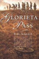 Glorieta Pass