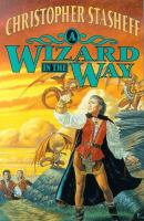 A Wizard in the Way
