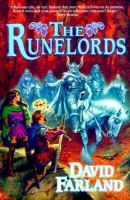 The RuneLords