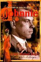 Johnnie D