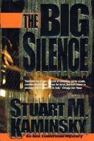 The Big Silence
