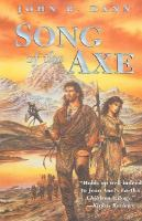 Song of the Axe
