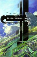 Terraforming Earth