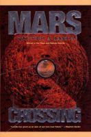 Mars Crossing