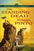 Standing Dead