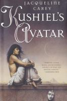 Kushiel's Avatar