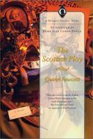 The Scottish Ploy
