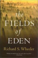 The Fields of Eden