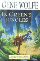 In Green's Jungles