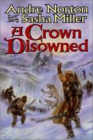 Crown Disowned