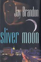 Sliver Moon