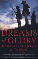 Dreams of Glory