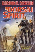 Dorsai Spirit
