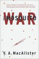 The Mosquito War