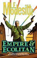 Empire and Ecolitan