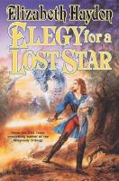 Elegy for A Lost Star