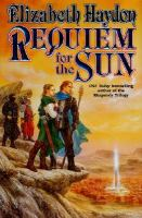 Requiem for the Sun