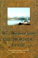 The Morning River