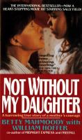 Not Without My Daughter
