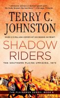 Shadow Riders