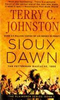 Sioux Dawn (#1)