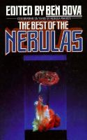 The Best of the Nebulas