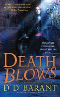 Death Blows