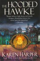 The Hooded Hawke