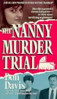 The Nanny Murder Trial