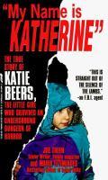 My Name Is Katherine