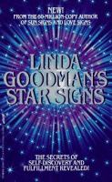Linda Goodman's Star Signs
