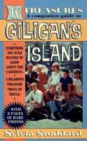 A Companion Guide to Gilligan's Island