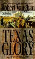 Texas Glory