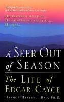 A Seer Out of Season