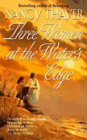 Three Women at the Waters' Edge