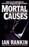 Mortal Causes
