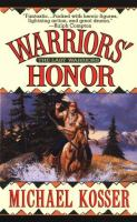 Warriors' Honor